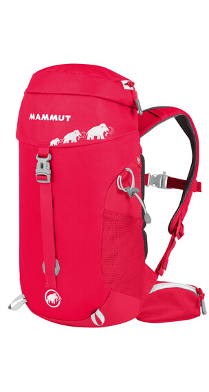 Mammut First Trion Backpack 12l light carmine